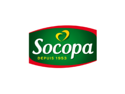 Socopa Bigard Group