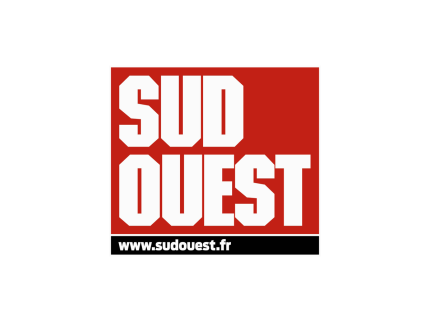 sud-ouest-mapotempo
