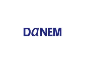 Our partner Danem