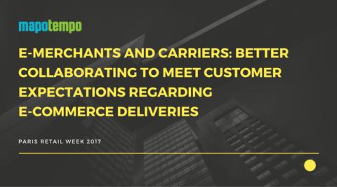 e-commerce-delivery