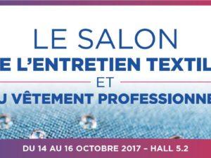 Mapotempo participera au JET EXPO les 14, 15 et 16 Octobre 2017 à Paris