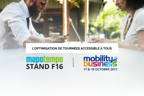 mapotempo-mobility-for-business-2017-fr