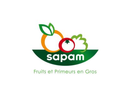 Sapam