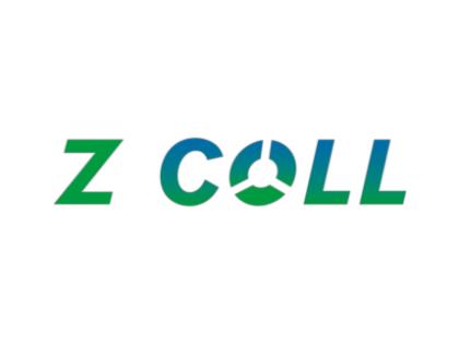 Z Coll
