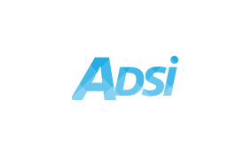 About our partner ADSI