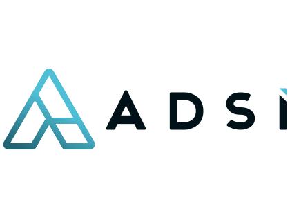 Notre partenaire ADSI