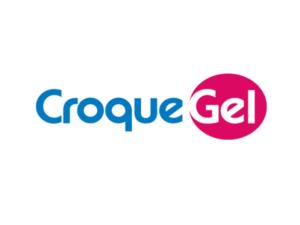 Croque Gel