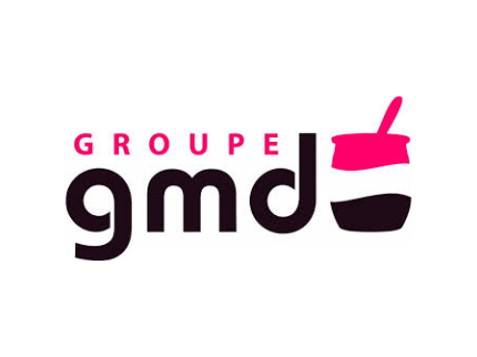 groupe-gmd