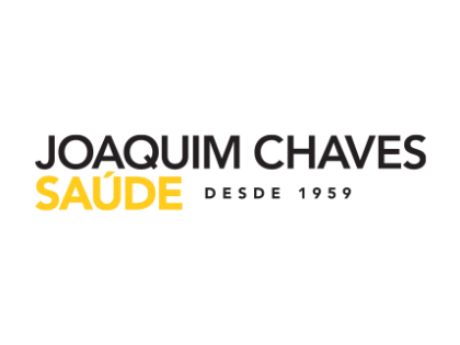 Joaquim Chaves Saúde