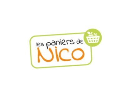 Les Paniers de Nico