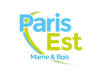 Paris Est Marne et Bois