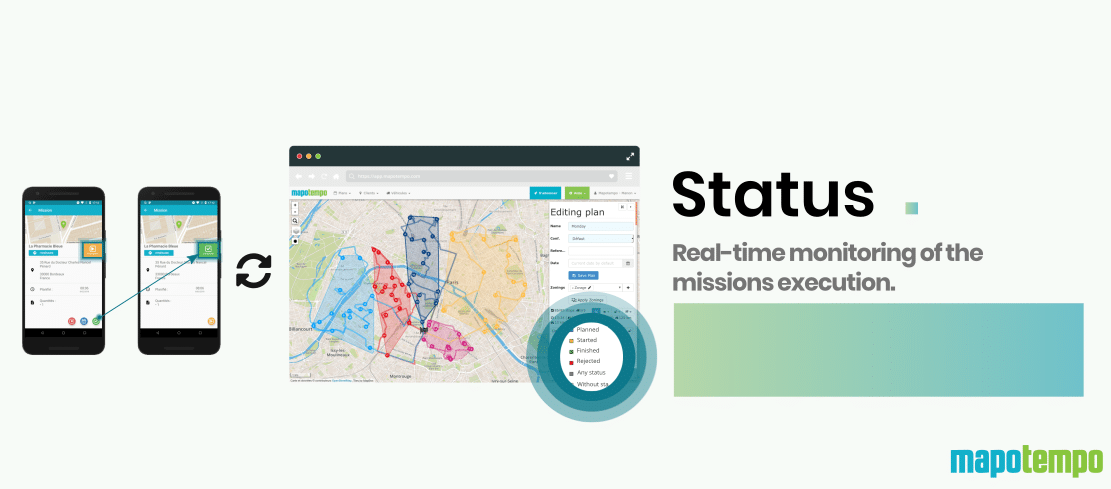 missions-status-mapotempo