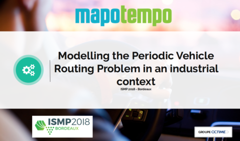 periodic-vehicle-routing-problem-mapotempo