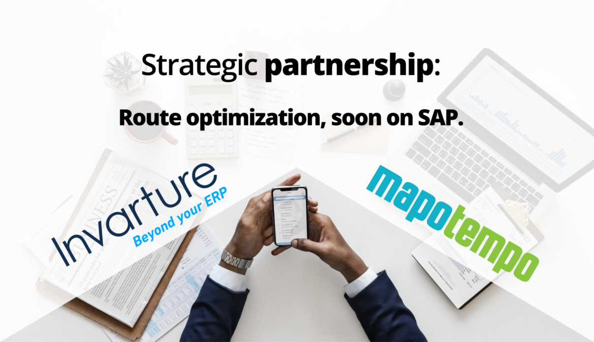 route-optimization-sap-mapotempo