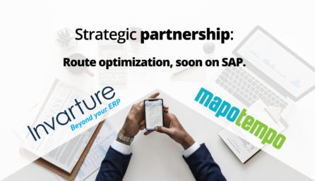 route-optimization-sap-mapotempo