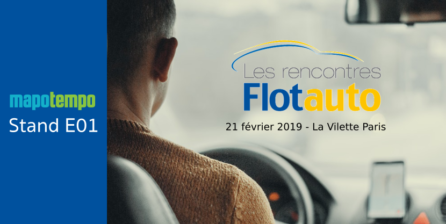 flotauto-mapotempo-2019