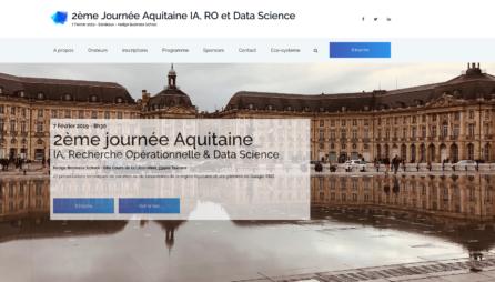 journée-aquitaine-ia-recherche-opérationnelle-data-science