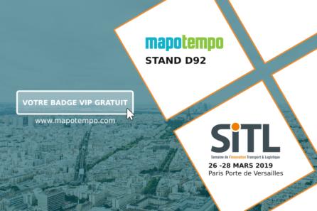 mapotempo-sitl-2019