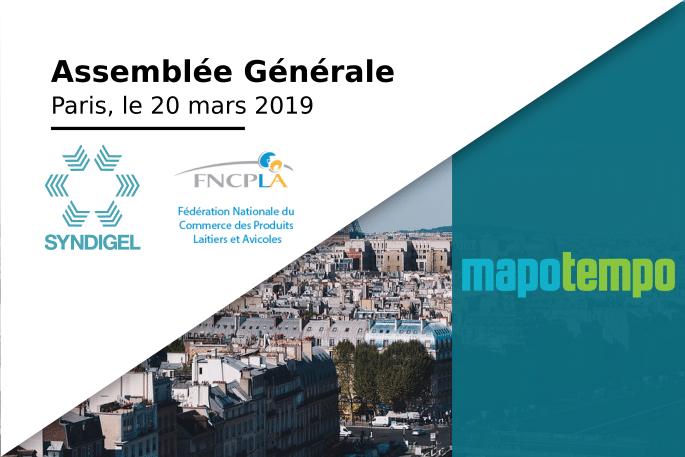 mapotempo-assemblée-générale-fédalis