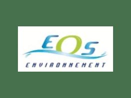 Eos environnement
