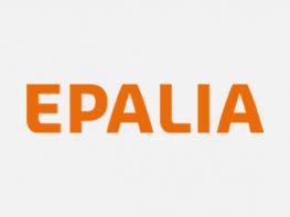 Epalia